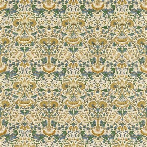 william morris upholstery fabric william morris lodden fabric manilla bayleaf 222522