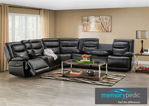 living room furniture chicago sectional sofas for sale chicago indianapolis the