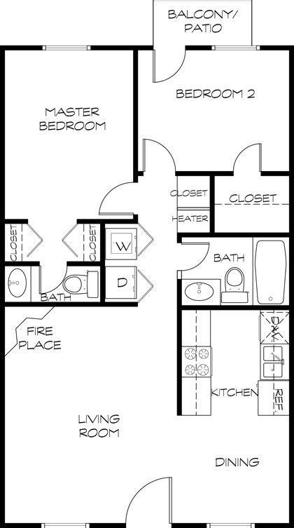 2 bedroom house plans 800 sq ft small house plans 800 sq ft 800 sq ft floor plans imspirational ideas 8 on home