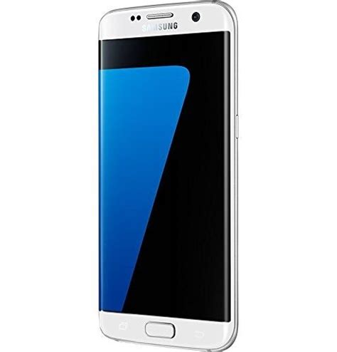 Ready Tempered Glass Smile Samsung 2g355 buy the samsung galaxy s7 edge at low price