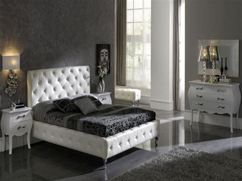 wide wallpaper home decor wide wallpaper home decor home luxury black white bedroom designs hd wallpaper widescreen