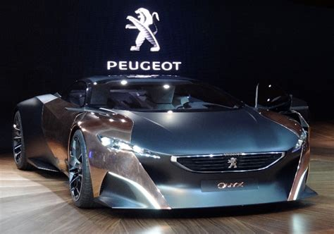 how much is a peugeot how much is peugeot onyx price get name net worth