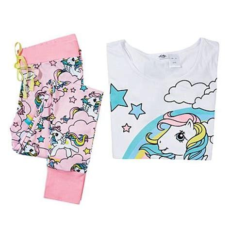 Piyama My Pony By Chibiland my pony s pyjamas mlp