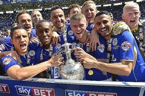 epl winner odds leicester winning the premier league title would be a