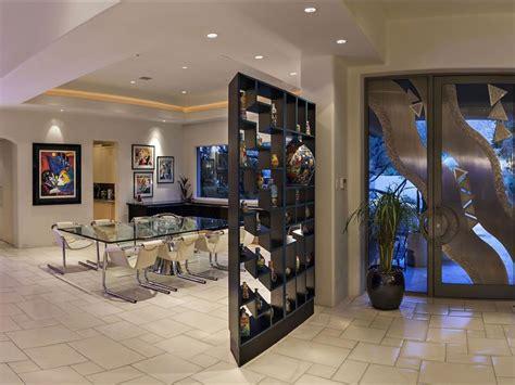 metalfrontdoordesign interior design ideas