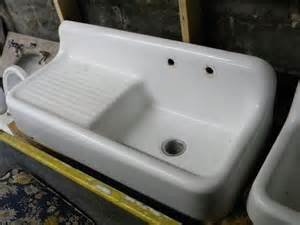 antique kitchen sinks antique kitchen sinks kitchens