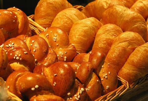 alimentos que llevan gluten qu 233 es el gluten alergia al gluten viviendosanos