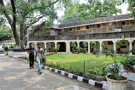 Ambedkar Delhi Mba 2017 by Aud Keeps The Cut 100 Leaves Du Cut Offs Far