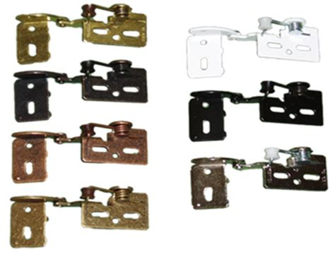 kitchen cabinet door hinges types european kitchen cabinet manufacturers modern kitchen