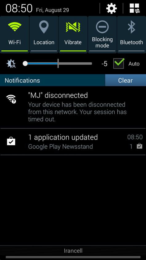 samsung galaxy s2 player apk fix kitkat wifi drops on your own