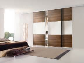 Large Bathroom Cabinet by Sliding Glass Door Coverings Decodir