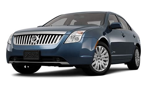service manual old car manuals online 2011 mercury milan electronic throttle control service
