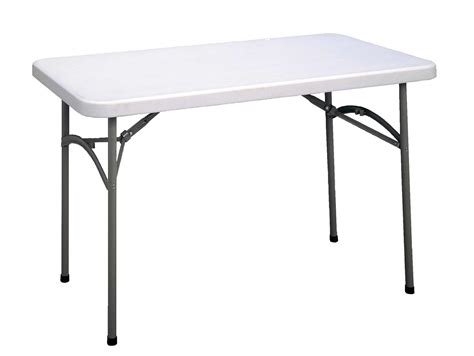Portable Table Folding Table Top As Compact Home Furniture