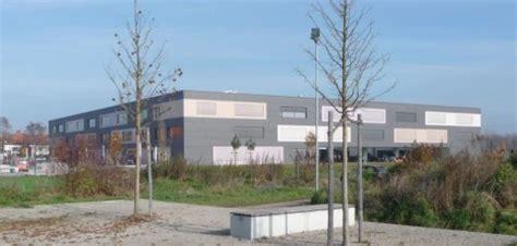montessorischule dachau grundschule augustenfeld schul umgebung