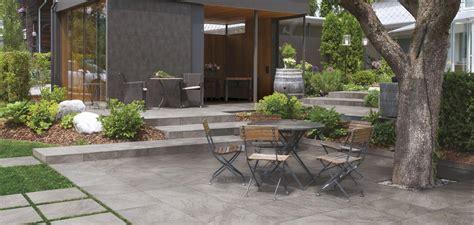 pavimenti da giardino economici pavimenti da giardino economici da giardino pavimento in