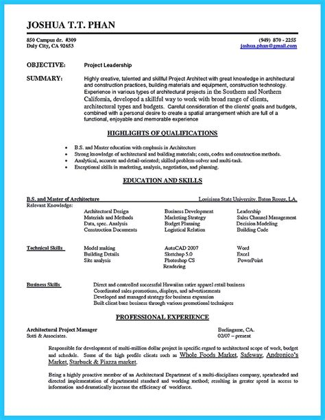 Sle Resumes by Resume For Car Sales Associate