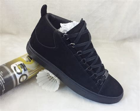 cheap balenciaga sneakers cheap balenciaga shoes in 109713 for 80 50 on