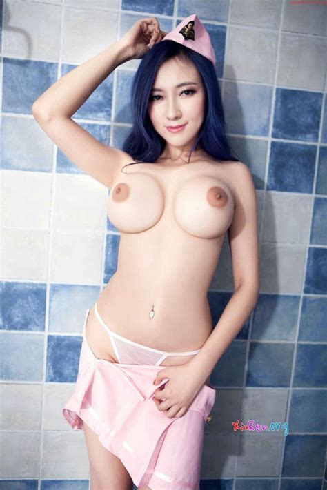 Best China Images On Pinterest Asian Beauty Chinese And Asian Hotties