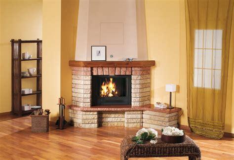 camini termici a legna termostufe alar impianti genova termostufe