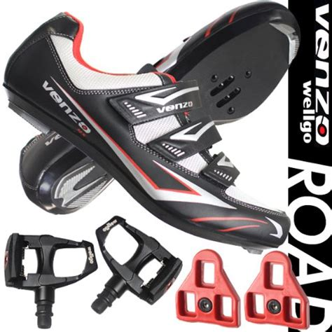 clip in pedals and shoes for road bikes all for gents shop for the trends in menswear