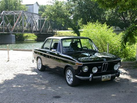 Selempang Alpina By Rover Outdoor 251 best bmw 2002 aji images on bmw 2002