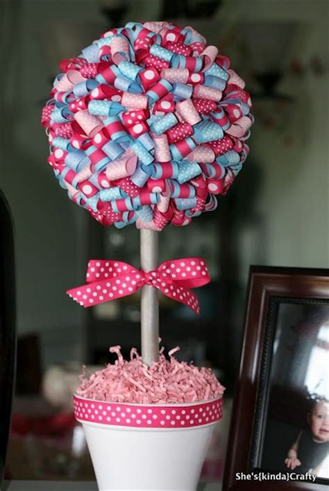 topiary centerpieces for baby shower 163 best images about topiary on mesas