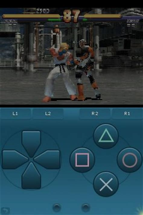 best ps1 emulator for android ps2 emulator android apk картинки времена года зима