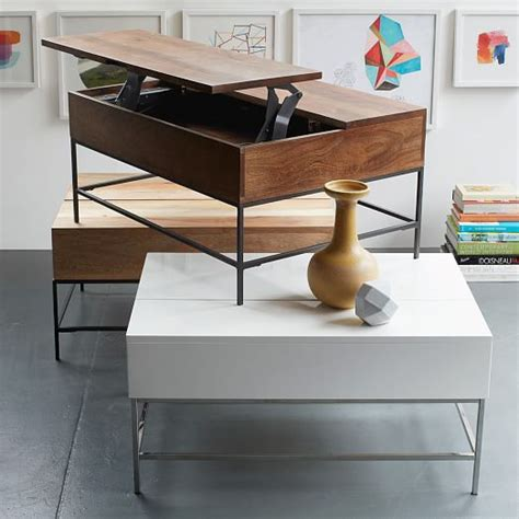West Elm Kitchen Table Industrial Coffee Table West Elm Rustic Storage Coffee Table Rustic Kitchen Tables Kitchen