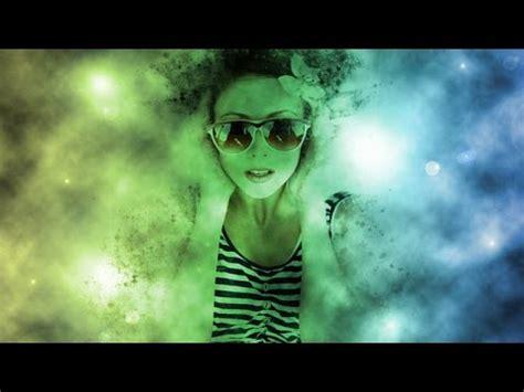 tutorial photoshop cs6 disintegration effect tutorial photoshop cs6 cosmic disintegration effect