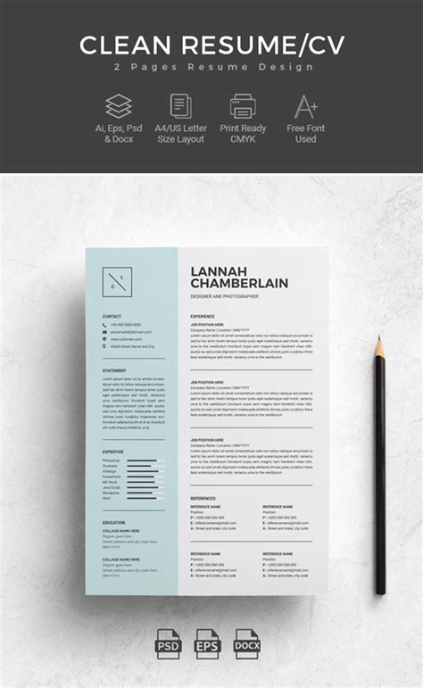 resume awesome microsoft resume templates download microsoft