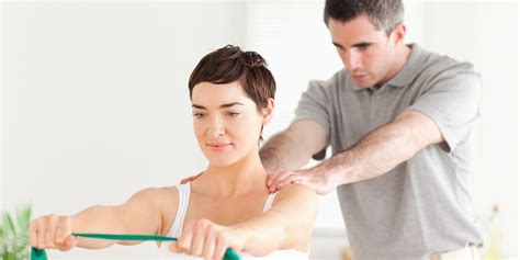 how to therapy top 20 useful physical therapy apps for patients to try