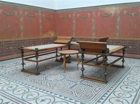 roman house interior roman house interior picture of archaologische staatssammlung munich tripadvisor