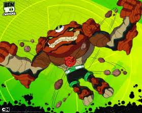 Ben 10 omniverse download free pictures and wallpapers cartoon