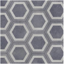 honeycomb pattern vinyl flooring tarkett gripstar cabana green 27024054