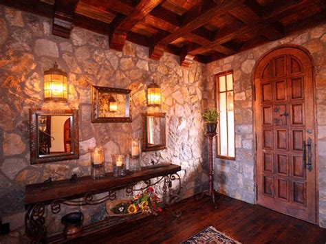 spanish style decorating ideas hgtv 10 spanish inspired rooms interior design styles and