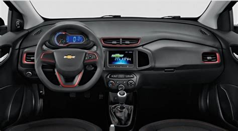 Interior Chevrolet Aveo by 2018 Chevrolet Aveo Redesign And Price 2017 2018 Cars