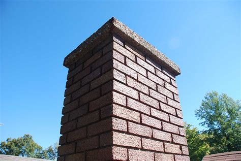 Chimney Pictures - chimneys