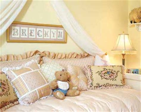 Kids Bedroom Decorating Ideas Howstuffworks Bedroom Designs For Children