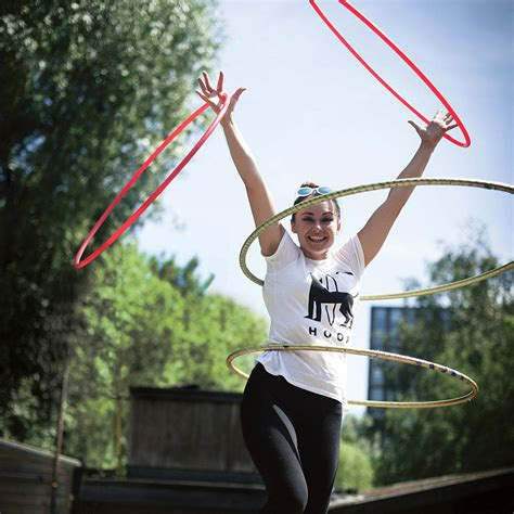 hoop history learn about hooping hula hoops evolution hula like a pro class for two by the indytute christmas