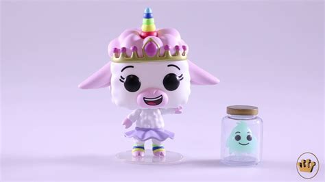 Funko Pop Original Rick And Morty Tinkles With Ghost In A Jar funko sdcc 2017 rick and morty exclusive