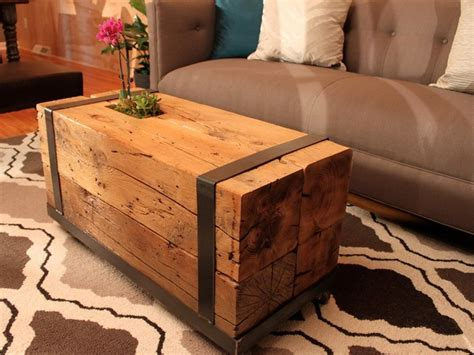 creative coffee table ideas for cool living room renovate your home wall decor with creative cool coffee