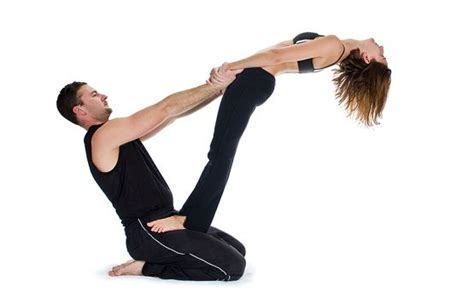 google images yoga yoga poses for two people pesquisa google partner yoga