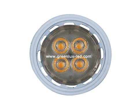 Termurah Lu Mr16 Led 4 5w 4 5 W 4 5 Watt 4 5watt 6500k 240v Philips ce gu10 5w dimmable l spotlights 220v green