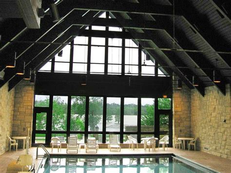 Pere Marquette Cabins by Photos For Pere Marquette Lodge Conference Center Yelp