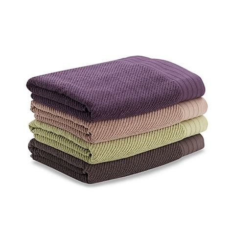 bed bath and beyond bath towels bed bath and beyond towels fake bangdodo