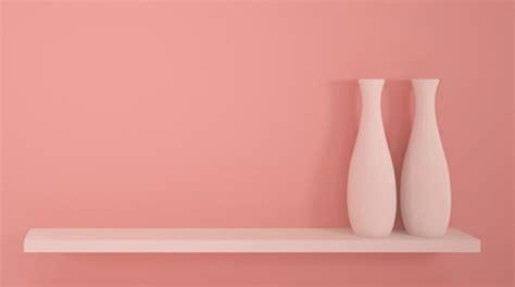 rosa wandfarbe pinke wandfarbe w 252 rden sie gern ihre w 228 nde pink streichen