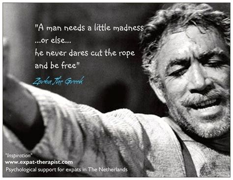 Zorba Search 12 Best Zorba The Images On The Greeks