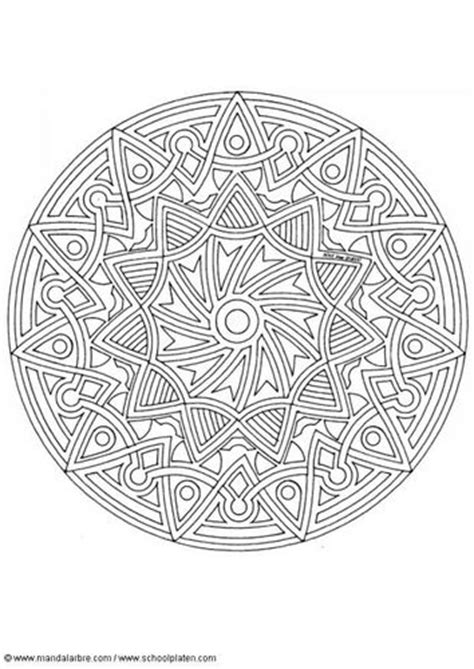 mandala coloring book wiki 2597 best images about mandalas on dovers