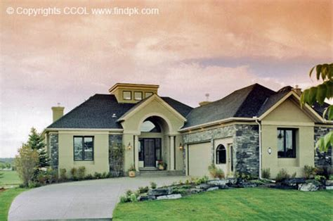 home front view design ideas home front view design 48