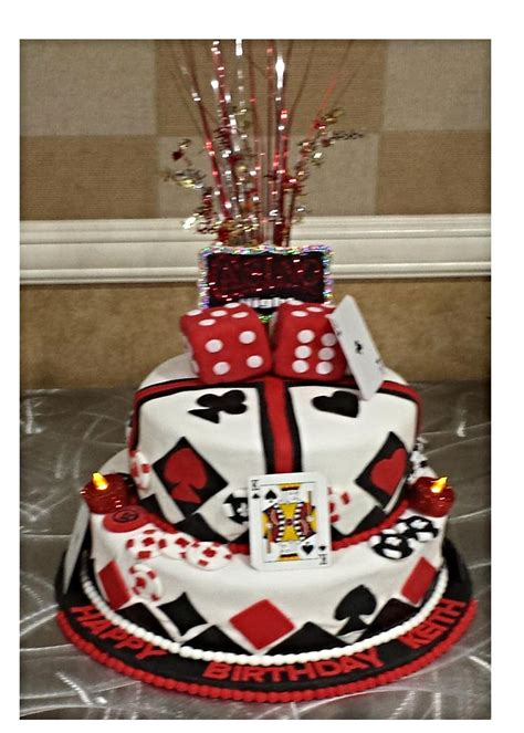 bakery los angeles birthday cakes custom cakes wedding cakes